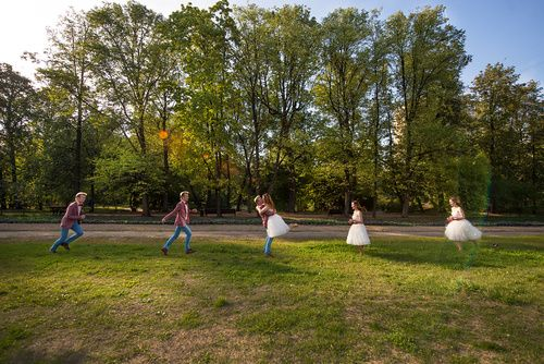 WEDDING, MEN, GROOM, PHOTOSHOOT IDEAS, BRIDE, WWW.EKATERINA ZHURAVLEVA.COM