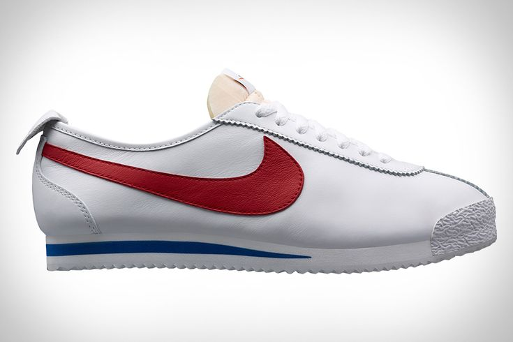 Nike Cortez '72 las zapatillas de deporte