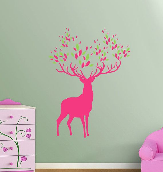 177 best Hunting decor images on Pinterest   Antler art, Deer ...