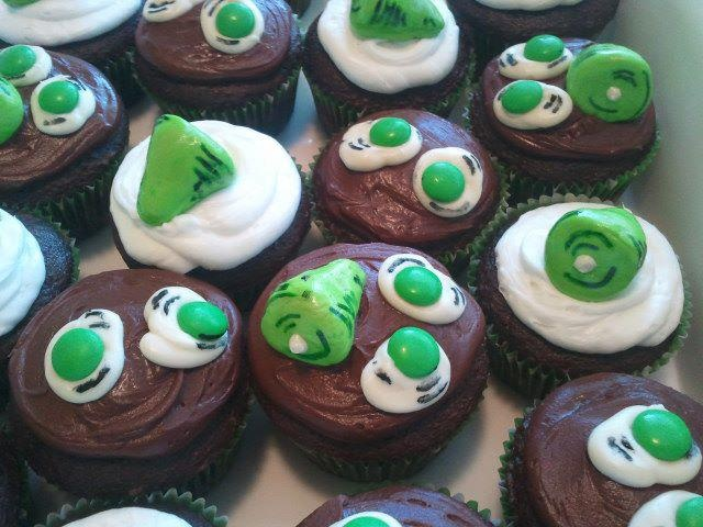 The 25+ best Green eggs and ham ideas on Pinterest | Dr ...