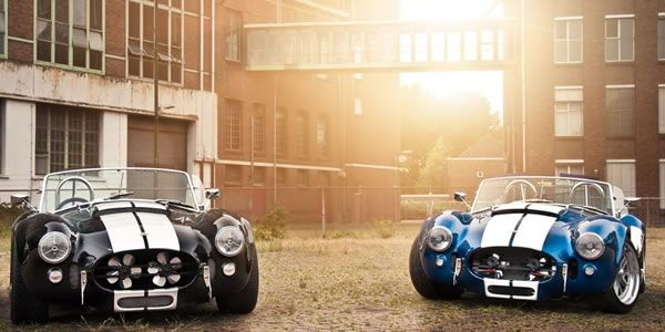 Cheap Stock Photos 10 Classic Sports Cars www.EarnWithJustinaUsingPictures.Com