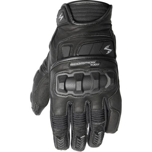 17 Best Images About Heated Gloves On Pinterest Golf