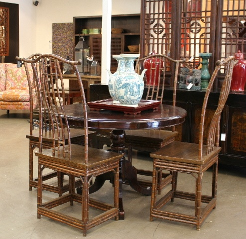 Orient House   Antique Chinese Furniture And African Artefacts. I Love The  Shape Of Asian