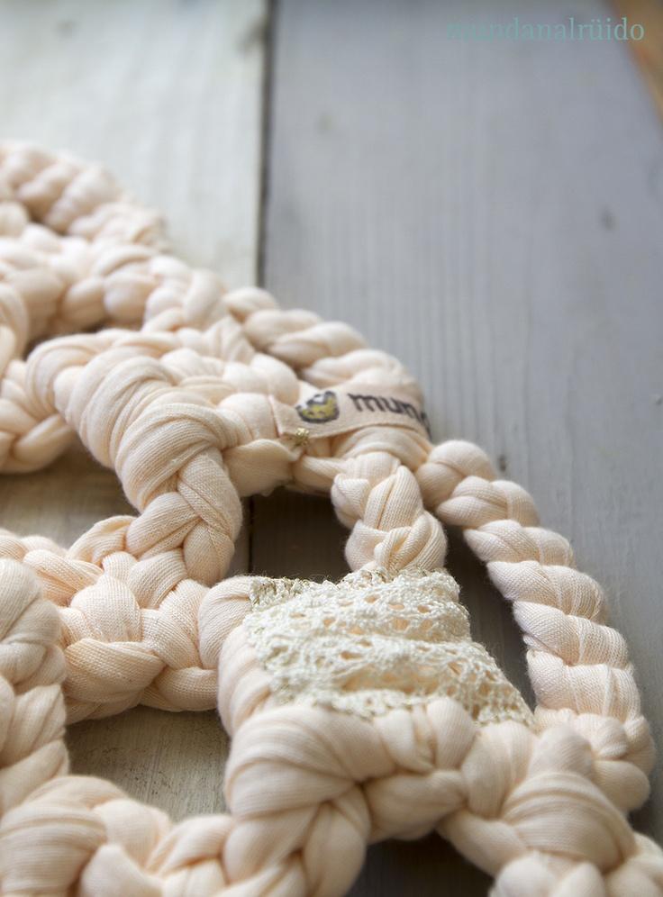 28 Best Rugs Pillows Images On Pinterest Pillows