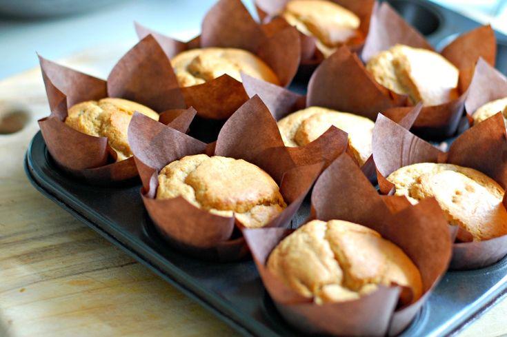 Thermomama_gluten_free_muffins_thermomix_recipe
