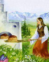Gospozha-metelitsa-04.jpg