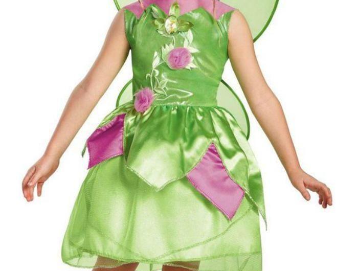 déguisement-fée-clochette-costumes-de-fées-pour-petites-princesses