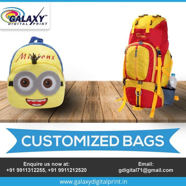 Bags available for customized printing.  For bulk orders contact us at gdigital71@gmail.com  #custommade #customized #customdesign #customorder #happycustomer #digitalArt #abstractdigitalism #GalaxyDigital #Branding #CustomPrinting