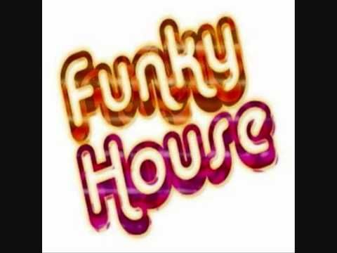 382 best i like my music images on pinterest dj beats for Funky house music