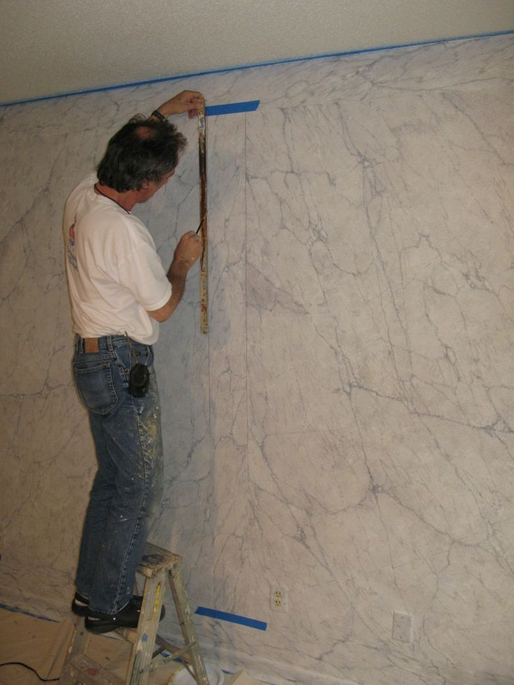 Marbles White Marble And Studios On Pinterest