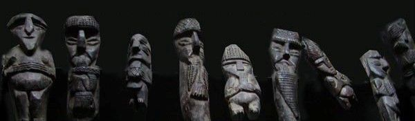 piedras de ica - ica stone: TODA LA HISTORIA (exclusivas y primicias)