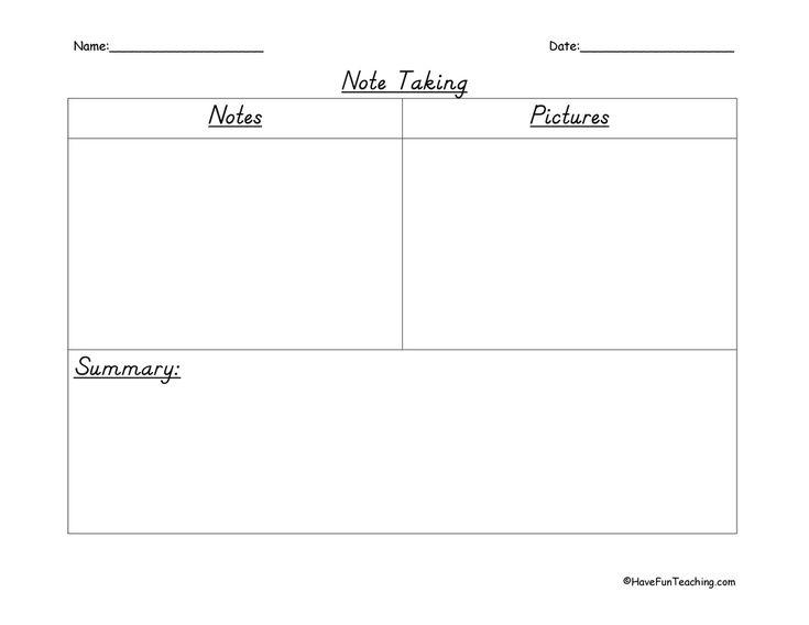 Best 25+ Note organizer ideas on Pinterest Ged math, Decimal - cornell note pdf