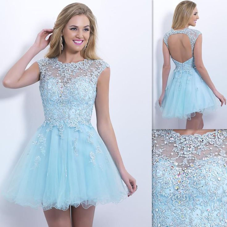 Image result for Outfit for the picture-perfection in a party