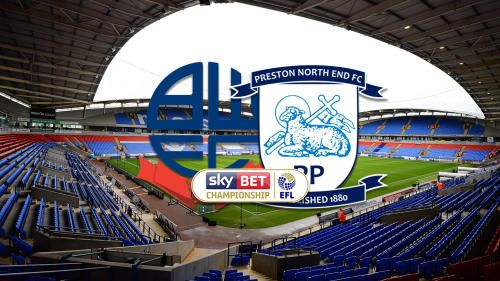 Bolton Wanderers vs Preston North End Match Preview: * Bolton Wanderers vs Preston North End Match Preview  PNEFC * Preston North End boss…