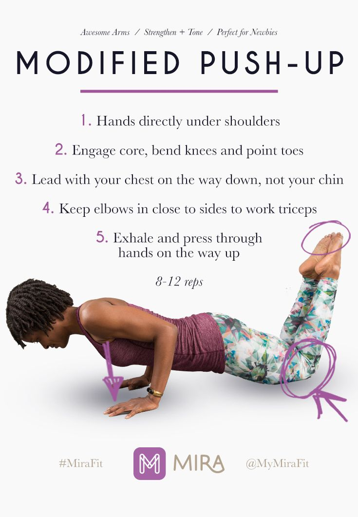 25 best Perfect form images on Pinterest | Arm exercises, Butt ...