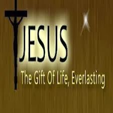 Altar of Praise with Bolatito: JESUS: AN EVERLASTING GIFT TO MANKIND