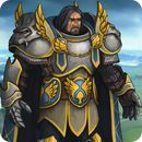 Download Lords of Discord: Turn Based Strategy RPG  Apk  V1.0.30 #Lords of Discord: Turn Based Strategy RPG  Apk  V1.0.30 #Role Playing #HeroCraft Ltd_
