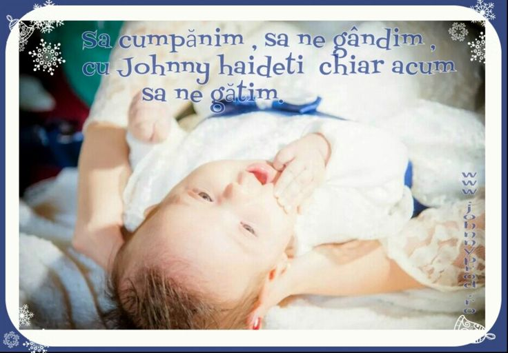 Johnny clothes for kids