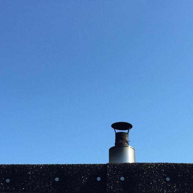Sunnuntailöylyt klo 14- ainakin viiteen asti mahd. pidempään (seuraa päivityksiä kotisivuilta). #KesänSauna #OulunSauna (#saunalautta #yleinensauna #publicsauna #oulu #sauna )