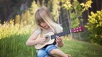 Enseñando música: mejora tus clases de instrumento Coupon|Free  #coupon