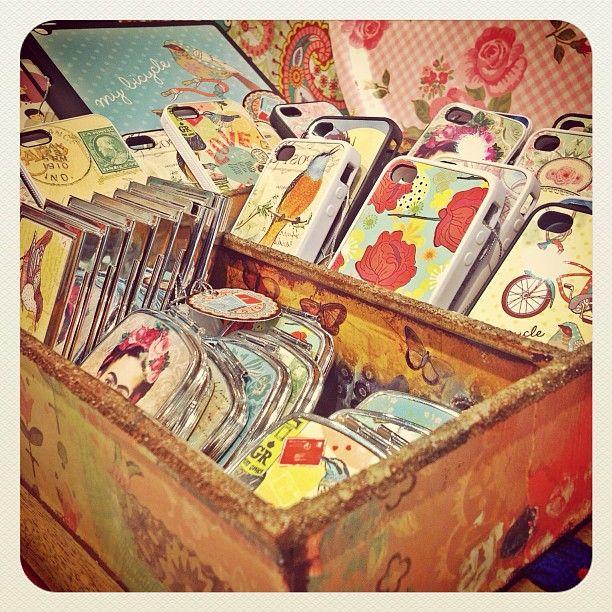 En Siete LifeStyle by Juliana Gutiérrez encuentras sólo cosas lindas!#moda #medellin #cojines #carcazas #collares #colombia #lifestyle #julianagutierrez #julianagutierrezaccesorios #diseño #style #sietelifestyle #accesorios
