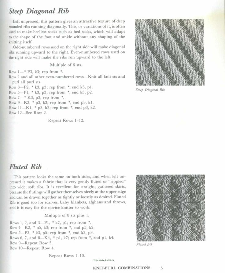 A Second Treasury Of Knitting Patterns : Best 183 Barbara G. Walker images on Pinterest DIY and crafts Knitting pa...