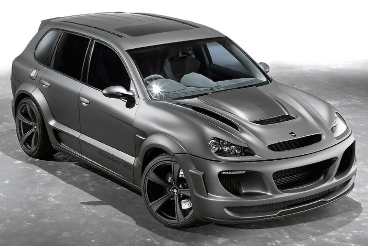 Best 25 Cayenne Turbo Ideas On Pinterest Porsche Suv