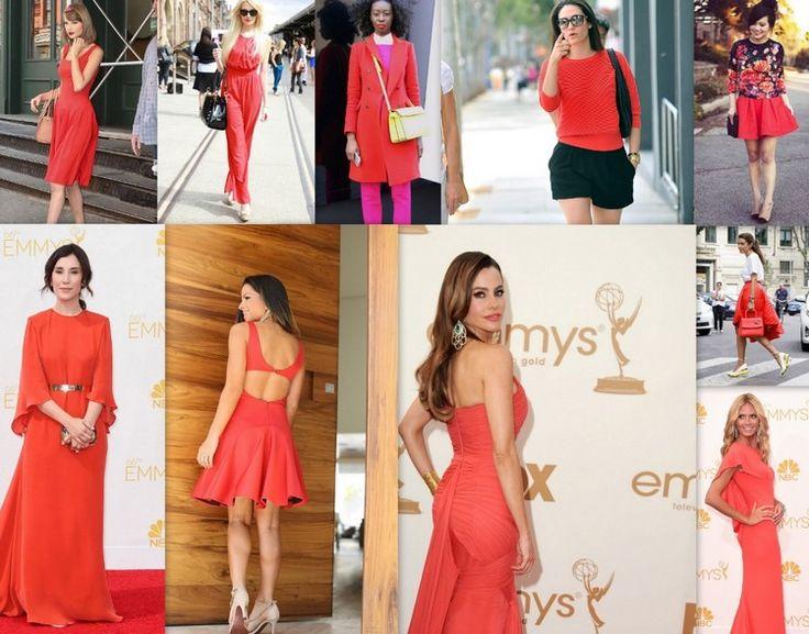 Die besten 25 pantone rot ideen auf pinterest pantone - Farbtafeln wandfarbe ...