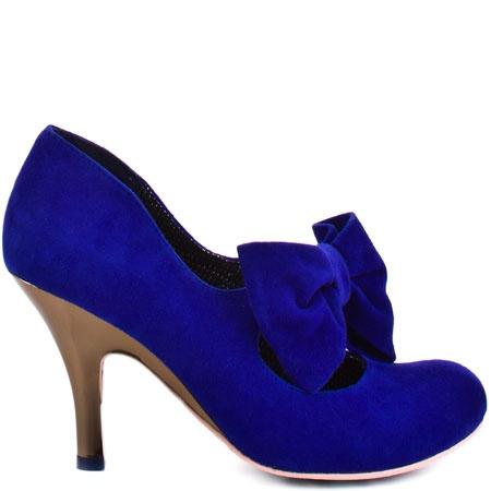 windsor blue suede wedding bluewedding shoeswedding