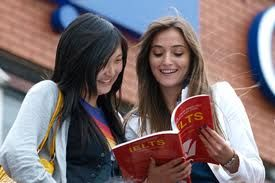 GRE - Graduate Record Examination general test is a computer based test offered through the year. GRE test scores are required for admissions in most of the universities of USA, Canada and other countries.