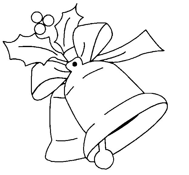 bluebonkers christmas bells and merry christmas coloring christmas coloring pages bells