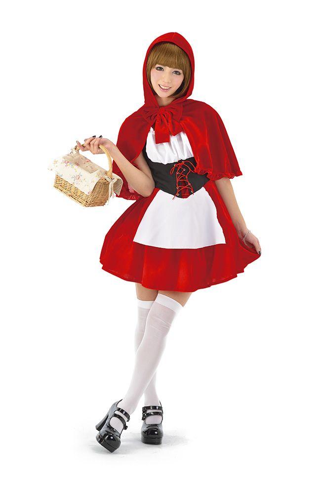 http://www.kk-jig.com/products/objective_halloween/ halloween  accessories haloween  costume