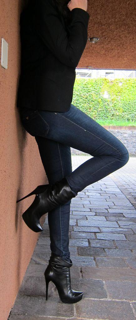 """Résultat de recherche d'images pour """"rosina heels"""""""
