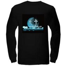 Kolla in vad jag har designat hos Vistaprint! Skapa din egen design hos http://www.vistaprint.se/custom-t-shirts.aspx?pfid=048.  Beställ specialdesignade visitkort, banderoller, julkort, kontorsmaterial, adressetiketter ...