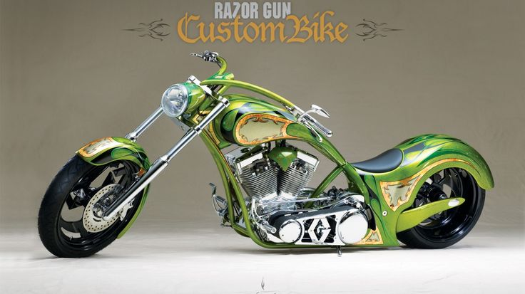 cars wallpapers motorcycles harley - photo #15