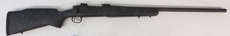 Used Remington 700 Long Range .300 Win Mag $650 - http://www.gungrove.com/used-remington-700-long-range-300-win-mag-650/