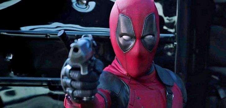 A Negasonic Teenage Warhead será uma das principais personagens no filme do Deadpool. Contudo, originalmente, era outro personagem que estaria nesse lugar.Garrison Kane foi cogitado para ser o acompanhante do Colossus em Deadpool. Nos quadrinhos dos anos 90, Kane tinha muito contado com o Mercerário Tagarela através do programa Arma X, e ocasionalmente com o …