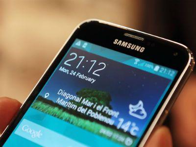 Samsung reforça investimento em Portugal com novos laboratórios de formação
