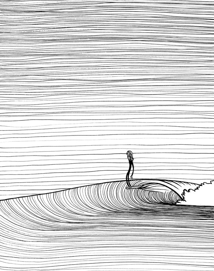 Innerlight-Surf-illustration                                                                                                                                                     More                                                                                                                                                                                 More