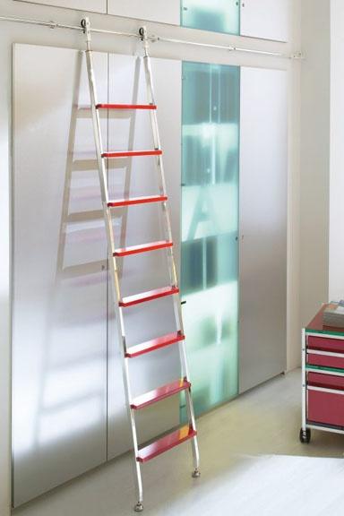 13 Best Images About Mwe Sliding Ladder Hardware On