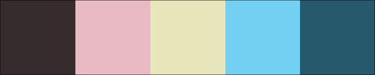 """Zobacz """"koloryyyerotyka dgx koloryyy 077"""". #AdobeColor…"""