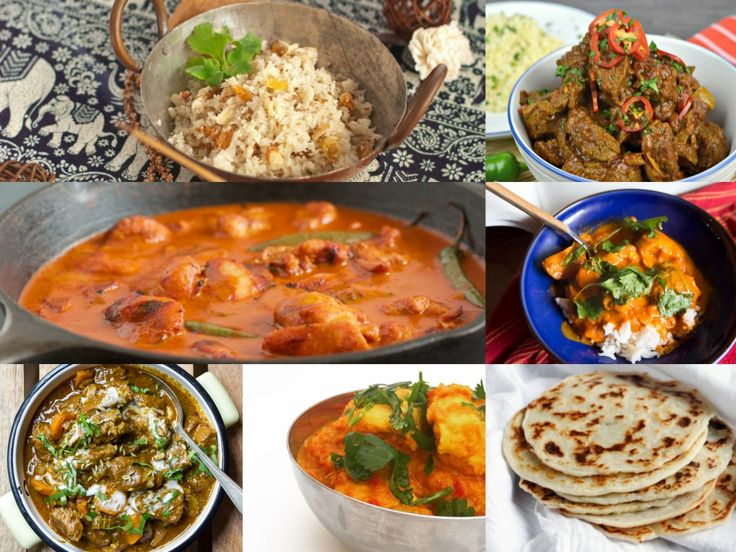 Sharing is caring: Do you ever super crave Indian, but are pretty darn sure that it's pretty much the opposite of paleo if you were to go to the nearest Indian Restaurant?  Well, here I've put together over 40 Paleo Indian Recipes you can make at home the next time you're cravin'!  There's everything from …