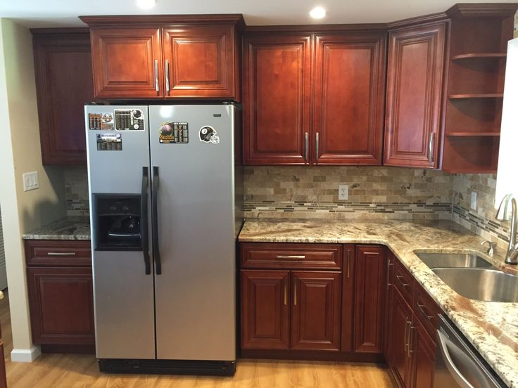 25 best ideas about lily ann cabinets on pinterest for Cheap rta kitchen cabinets