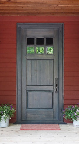 43 Best Doors And Windows Images On Pinterest Doors Facades And
