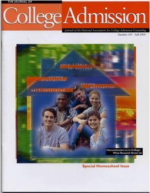 Teen Resources 30