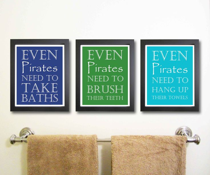 bathroom wall decals quotes kids modern homes modern design homes