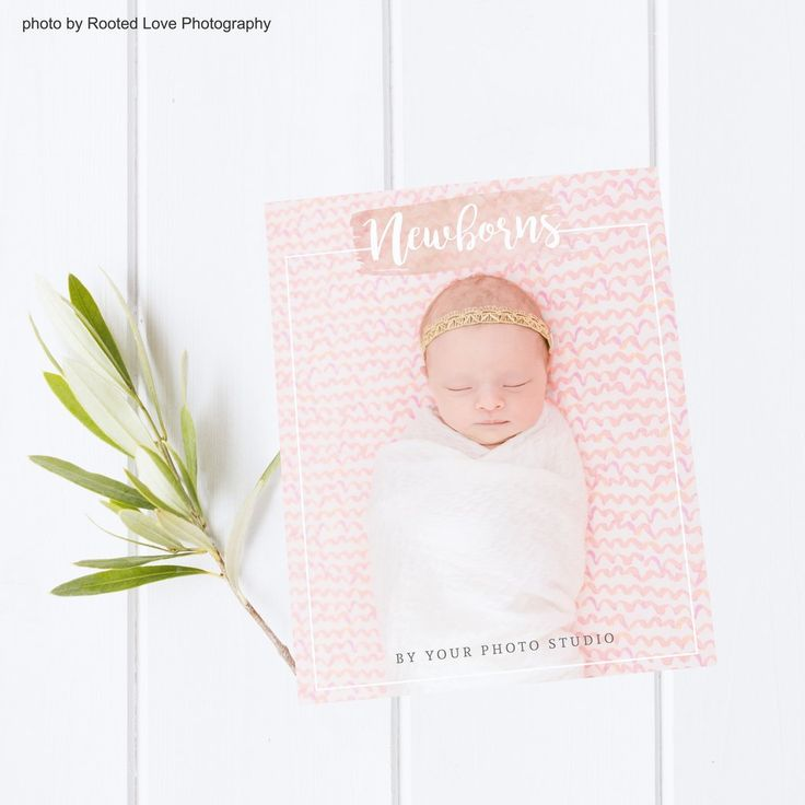 34 best Photographer Welcome Packets images on Pinterest - photographer release form