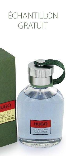 Échantillon gratuit de parfum Hugo Boss homme.  http://rienquedugratuit.ca/produits-de-beaute/echantillon-parfum-hugo-boss-2/