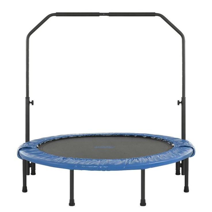 Cool Interior Marvelous Small Trampoline For Toddlers from Small Trampoline For Kids For Indoor