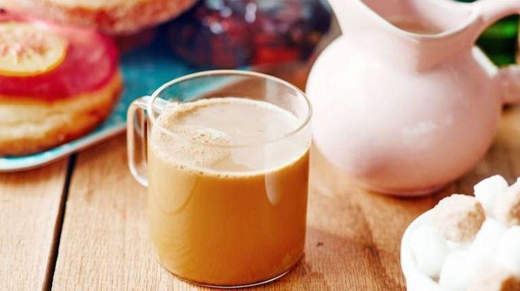 Ezért tegyél szódabikarbónát a kávédba – BioBody Blog